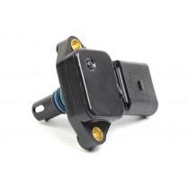Snímač, senzor plniaceho tlaku VW Fox 036906051