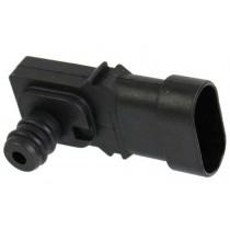 Snímač, senzor plniaceho tlaku Renault Vel Satis 4409668