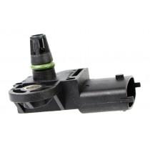 Snímač, senzor plniaceho tlaku Suzuki Grand Vitara II 8200375080