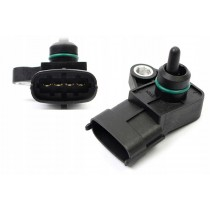 Snímač, senzor plniaceho tlaku Hyundai I20 39300-2B000