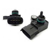 Snímač, senzor plniaceho tlaku Kia Sorento II 39300-2B000