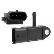 Snímač, senzor plniaceho tlaku Dacia Duster 1320683