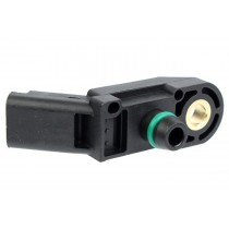 Snímač, senzor plniaceho tlaku Lancia Zeta 9639418880