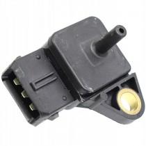 Snímač, senzor plniaceho tlaku Volvo S70 2244674