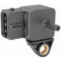 Snímač, senzor plniaceho tlaku Mercedes V-Trieda 0115420717