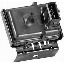 Snímač, senzor plniaceho tlaku Citroen ZX 9613102380