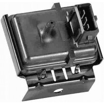 Snímač, senzor plniaceho tlaku Peugeot 405 II 9613102380