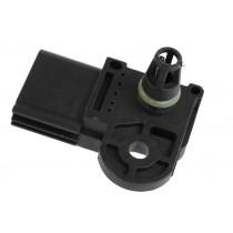 Snímač, senzor plniaceho tlaku Ford Ranger 1119939