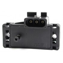 Snímač, senzor plniaceho tlaku Hyundai Coupe 60811534
