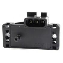 Snímač, senzor plniaceho tlaku Lancia Dedra 60811534