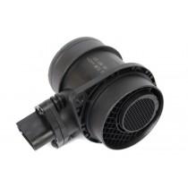 Váha vzduchu, merač hmotnosti vzduchu  VW Fox 038906461B