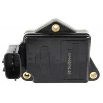 Váha vzduchu, merač hmotnosti vzduchu Nissan 100 NX, AFH45M-46