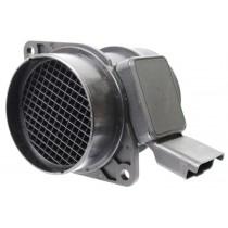 Váha vzduchu, merač hmotnosti vzduchu Lancia Zeta 000019207S