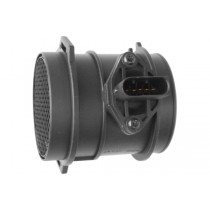 Váha vzduchu, merač hmotnosti vzduchu Mercedes R-Trieda 1130940048