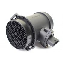 Váha vzduchu, merač hmotnosti vzduchu MG ZS MHK101070
