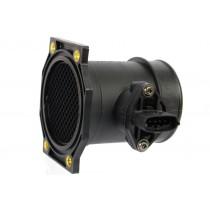 Váha vzduchu, merač hmotnosti vzduchu Nissan Primera 226807F400