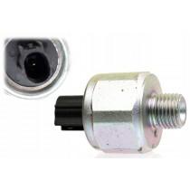 Snímač, senzor klepania Honda FR-V, 30530-PPL-A01