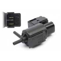 Elektromagnetický ventil Mazda 626 KL0118741