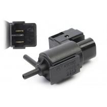 Elektromagnetický ventil Mazda MPV KL0118741