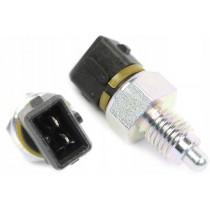 Spínač cúvacích svetiel BMW rad 8 0396403