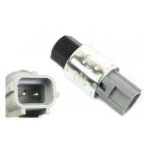 Snímač, čidlo, senzor, spínač tlaku klimatizácie Jeep Wrangler, 5016417AA