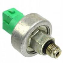 Snímač, čidlo, senzor, spínač tlaku klimatizácie Ford Scorpio II 94BP3N824AA