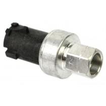Snímač, čidlo, senzor, spínač tlaku klimatizácie Chrysler 300C 731902 2M