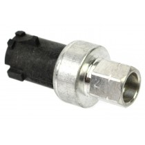 Snímač, čidlo, senzor, spínač tlaku klimatizácie Chrysler Neon 731902 2M