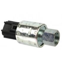 Snímač, čidlo, senzor, spínač tlaku klimatizácie Jeep Grand Cherokee 4897617AA