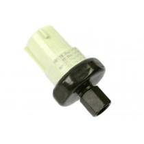 Snímač, čidlo, senzor, spínač tlaku klimatizácie Ford Puma 3899853