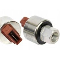 Snímač, čidlo, senzor, spínač tlaku klimatizácie Lancia Zeta 9614390780