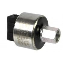 Snímač, čidlo, senzor, spínač tlaku klimatizácie Opel Sintra 1854773
