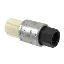 Snímač, čidlo, senzor, spínač tlaku klimatizácie Ford Puma 1016565