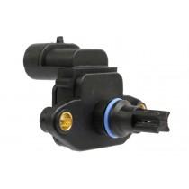 Snímač, senzor plniaceho tlaku Lancia Lybra 46451792