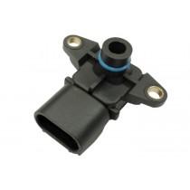 Snímač, senzor plniaceho tlaku Jeep Cherokee 56041018AB
