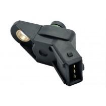 Snímač, senzor plniaceho tlaku Lancia Zeta 96182615