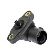 Snímač, senzor plniaceho tlaku Honda Integra coupe 37830P05A01