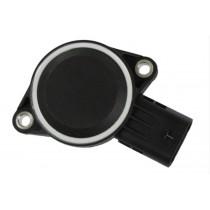 Snímač prepínacej klapky sacieho potrubia VW Passat Alltrack 07L907386