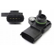 Snímač, senzor plniaceho tlaku Hyundai Elantra 39300 22600