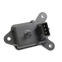 Snímač, senzor plniaceho tlaku Citroen AX 1920AJ