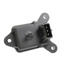 Snímač, senzor plniaceho tlaku Fiat Uno 1563J4