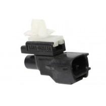 Snímač, čidlo, senzor vonkajšej teploty Toyota Corolla Verso