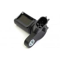 Snímač impulzov kľukového hriadeľa Nissan Note 23731-4M500