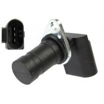 Snímač impulzov kľukového hriadeľa MG ZT 1709616
