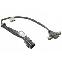 Snímač impulzov kľukového hriadeľa Hyundai Atos 39310-02700