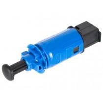 Spínač brzdových svetiel Smart Cabrio 4515450109
