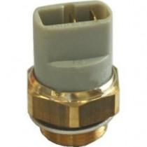 Snímač teploty, teplotný spínač ventilátora chladenia Volvo 460 L 035919369C