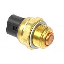 Snímač teploty, teplotný spínač ventilátora chladenia Renault Safrane 96123564