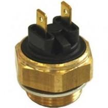 Snímač teploty, teplotný spínač ventilátora chladenia Lada Samara 0564432