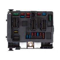 BSM - modul, jednotka pre Peugeot 206